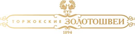 <b>Игольницы</b>   Торжокские золотошвеи