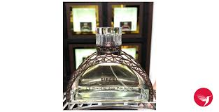 <b>La Riviere</b> Des Parfums <b>Gustave Eiffel</b> perfume - a fragrance for ...