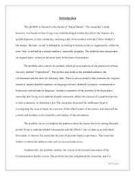 the importance of friendship essay   top quality theses with    the importance of friendship essayjpg