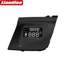 <b>Liandlee For Volkswagen VW</b> Touareg 7P Stereo Car Radio ...