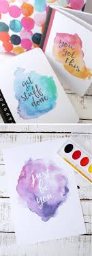 best ideas about notebook covers diy notebook printable watercolor notebook covers
