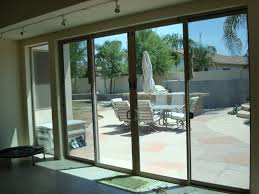 large sliding patio doors: sliding glass walls for patios home decor waplag rate this related tags exterior design landscaping exterior large size