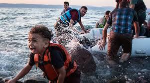 「シリア難民」の画像検索結果