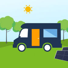 <b>Portable solar panels</b>: Are they worth getting?