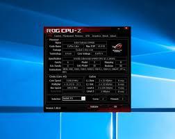 Обзор <b>процессора Intel Celeron G4900</b>