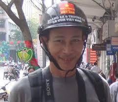 Image result for hình Tạ Phong Tần