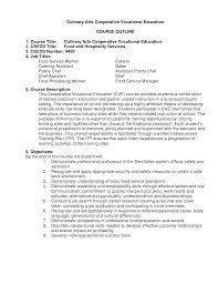 food service resume template  swaj eu   food service worker resume template zhj