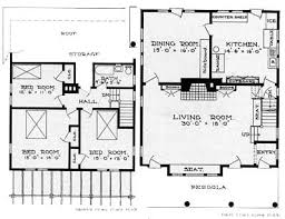 Pictures of Farm Houses  Plans  amp  DesignsFarm House Plans