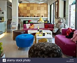 decor boutique modern interior