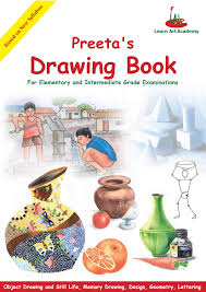 preeta s drawing book cover page preeta s drawing book preeta s drawing book cover page published 8 2016 at dimensions 2480 times 3508