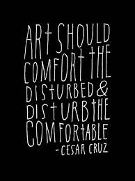 Art Quotes | Art Book via Relatably.com