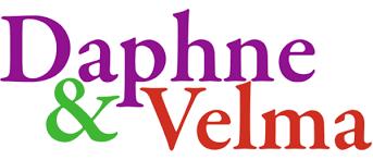 Daphne et Vera