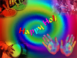 holi essay for kids in hindi top happy holi essay on holi in hindi latest happy happy holi images pics top happy holi essay on holi in hindi latest happy happy holi images pics