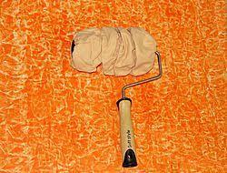 Risultati immagini per tipi di pennello a rullo