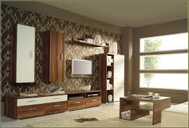 storage solutions living room:  home design decorative with living room storage solutions and best living rjpg in  outstanding