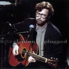 It Was 20 Years Ago Today: MTV <b>Unplugged</b> With <b>Eric Clapton</b>