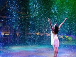 Image result for rain images