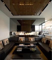 spansih chic modern living room interior liste stylish living rooms chic cozy living room furniture