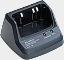 Стакан-<b>зарядка CD</b>-15 для <b>Yaesu</b> VX-6R, VX-7R