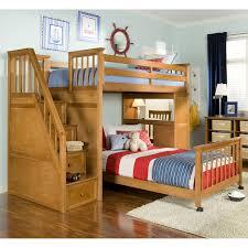 bunk bed desk combo kids modern bunk bed desk combo plans newbed intended for kids room bunk beds desk