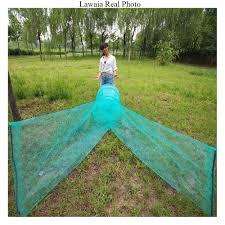 <b>Lawaia</b> Folding <b>Fishing</b> Net Cage Handmade <b>Braided Line Fish</b> ...