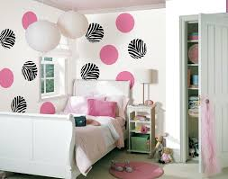 furniture large size bedroom teenage furniture design cute room ideas unique the plus accent chairs teen room adorable rail bedroom