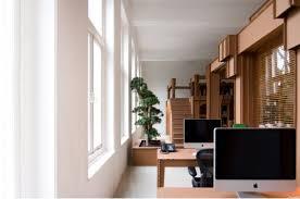 cardboard furniture cardboard office furniture