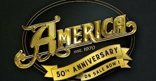 <b>America</b> | <b>50th</b> Anniversary Tour | Gold Coast | Book Now | The Star ...