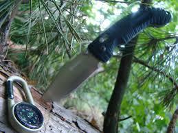 <b>Нож Ganzo G711</b>: vechniy36 — LiveJournal