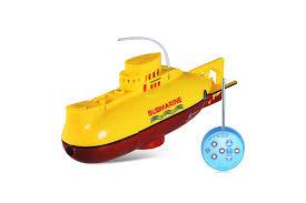 <b>Радиоуправляемая</b> модель катера <b>Create Toys</b> ...