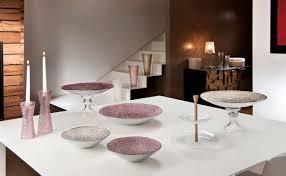 Купить <b>посуду</b> коллекции «<b>Iroko</b>» в магазине <b>посуды</b>