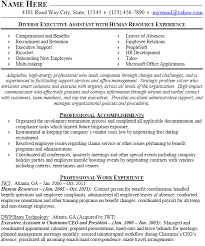 management and program analyst resume federal government program human resources manager resume hr analyst resume