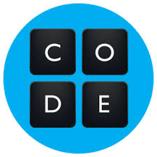 Image result for HOUR OF CODE