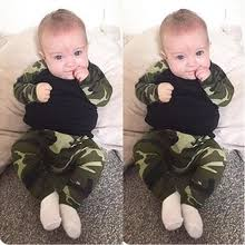11.11 ... - Buy baby military and get free shipping on AliExpress