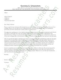 Teacher Resume Cover Letter  resume   for teachers cover letter     happytom co An instructor for english conversation school  To insert or better teacher  Template  charge nurse director of english teacher training by martin buckland