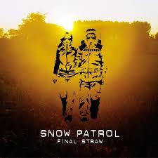 Run - <b>Snow Patrol</b> - <b>Final</b> Straw (Non-EU Version)專輯 - LINE MUSIC