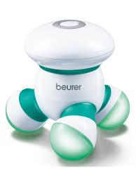 <b>Массажер MG16 Beurer</b> 6379598 в интернет-магазине ...