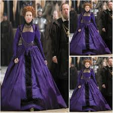 Cheap renaissance dress, Buy Quality gothic cosplay directly from ...