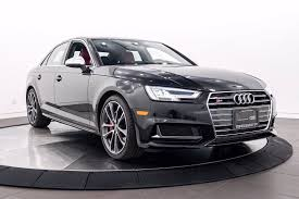 Audi S4 for Sale in Madison, WI (with Photos) - Autotrader