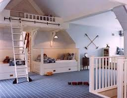 kids bed rooms cool and comfortable attic bedroom design ideas for attic bedroom design attic bedroom furniture