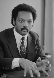 civil rights movements jesse jackson fought for civil rights as his life s work