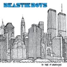 <b>Beastie Boys: To</b> the 5 Boroughs Album Review | Pitchfork