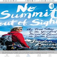 No Summit Out Of Sight Ageism Wkth Chris And Julia