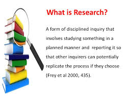 IR     Research Methods This course aims to introduce students     John Latham