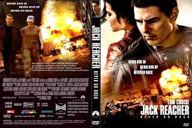 james s dvds actor actress y tom cruise returns as jack reacher in this sequel based on lee child s bestselling novel never go back which finds the itinerant problem solver accused of