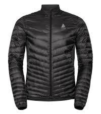 <b>Куртки</b>, жилеты: спортивные товары, цены, большой выбор ...