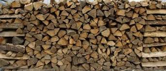 Image result for cord of firewood
