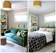 pictures bedroom office combo small bedroom the latest interior design magazine zaila us guest bedroom office amazing home office guest