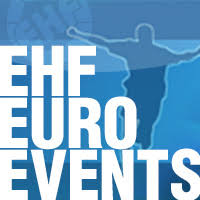 EHF Euro Events