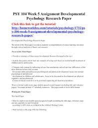 pro life aborton essays college paper academic service pro life aborton essays